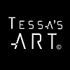 Tessasworld's avatar