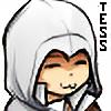 Tessay's avatar