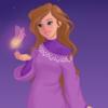 TessCarvelli's avatar