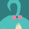 TesseeP's avatar