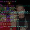 tessellastudio's avatar