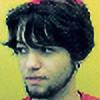 tesseract-sect's avatar