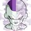 tesseractdigital's avatar