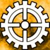 Tesseradical17's avatar