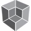 TesserarT's avatar