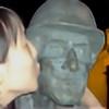 tesserewhon's avatar