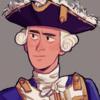TesserPhantom's avatar