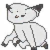 Tesshirui's avatar