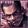 TesshuFujioka2288's avatar
