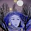 tessieart333's avatar