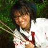 TessieChan's avatar