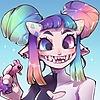 Tessiia's avatar