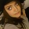 tessitra's avatar