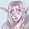 tessiursa's avatar