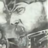 TessJa's avatar
