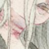 tesskova's avatar