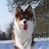 Tesslys's avatar