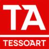 Tessoart's avatar