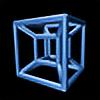 TESSSERACT's avatar