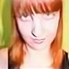 TessSupernova's avatar