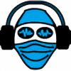 Test-Man's avatar
