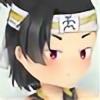 testabuddy05's avatar