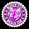 testament665's avatar