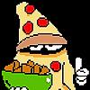TestDithered's avatar