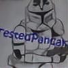 testedpancake's avatar