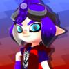 TestedSpider592's avatar