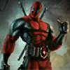 testguy2424's avatar