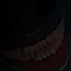 TestingforDesu's avatar