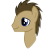 Testingte's avatar