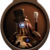 TestingTheSeaShells's avatar