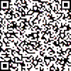 testit2001's avatar