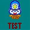 testnotreal's avatar