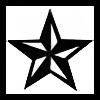 testolina87's avatar