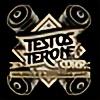 TestosteroneCorp's avatar