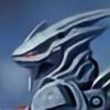 TestosteronMan's avatar