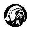 testprogram's avatar