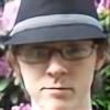 TestSubject06's avatar