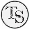 TestSubject93's avatar