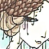 testsubjectLILY's avatar