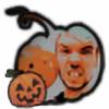 testy-tiger's avatar