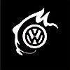 TestyAmoeba's avatar
