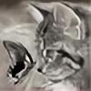 TeSzu's avatar