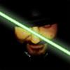 Tet-Corporation's avatar