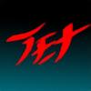 Tet-Row's avatar