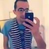 tet1boy's avatar