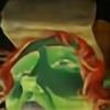 TetaMonja's avatar